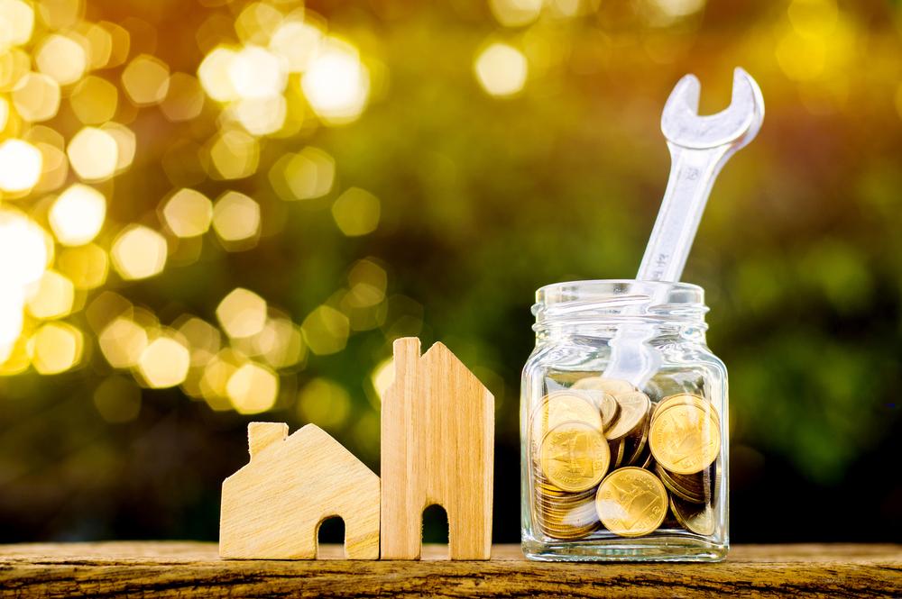 Imposta registro acquisto seconda casa great seconda casa e spese with imposta registro - Calcolo imposta di registro acquisto prima casa ...