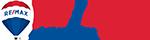 logo_abitat-1