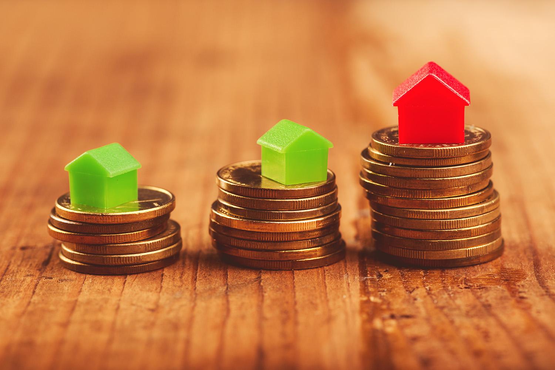 trattativa-prezzo-casa