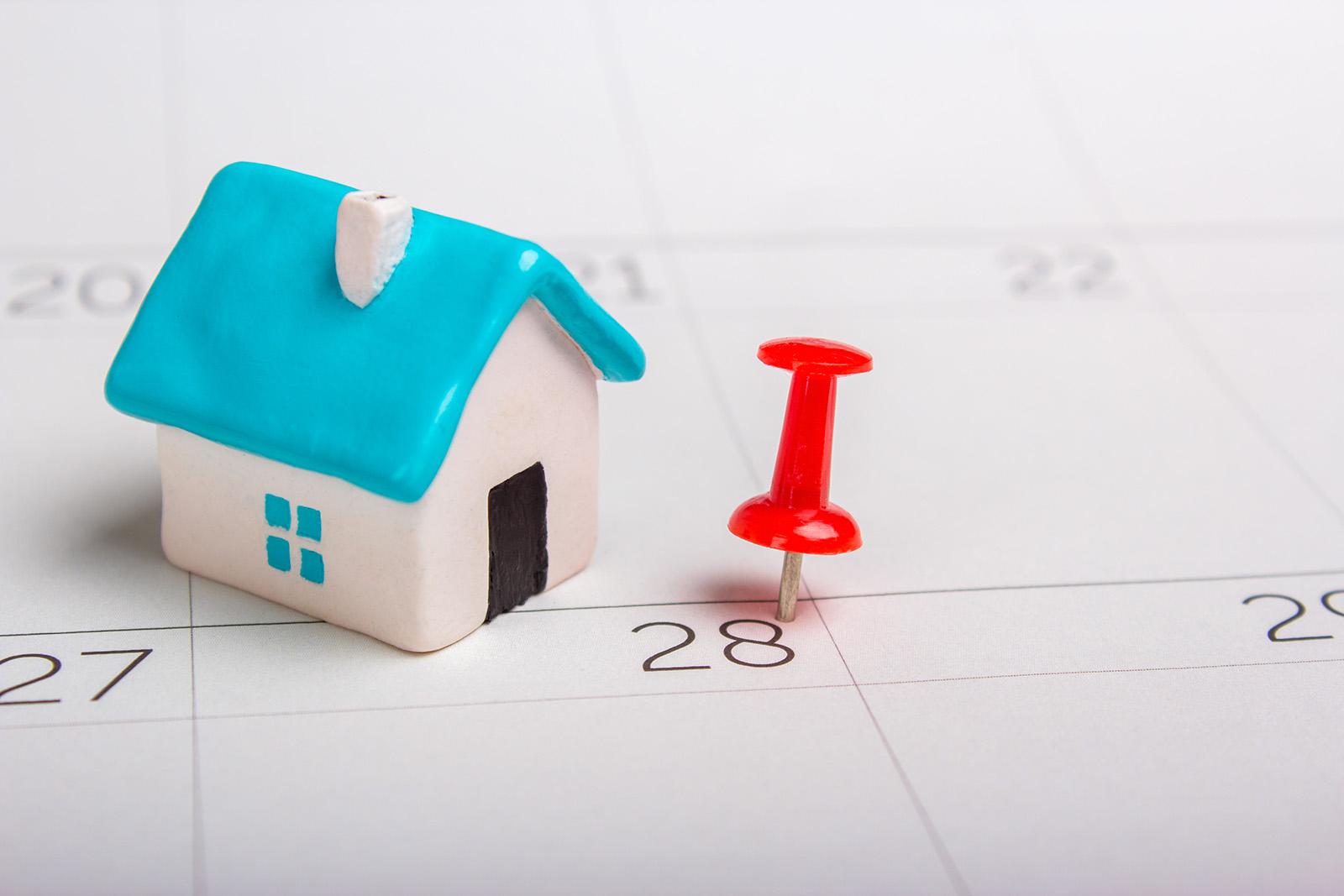momento-vendita-casa