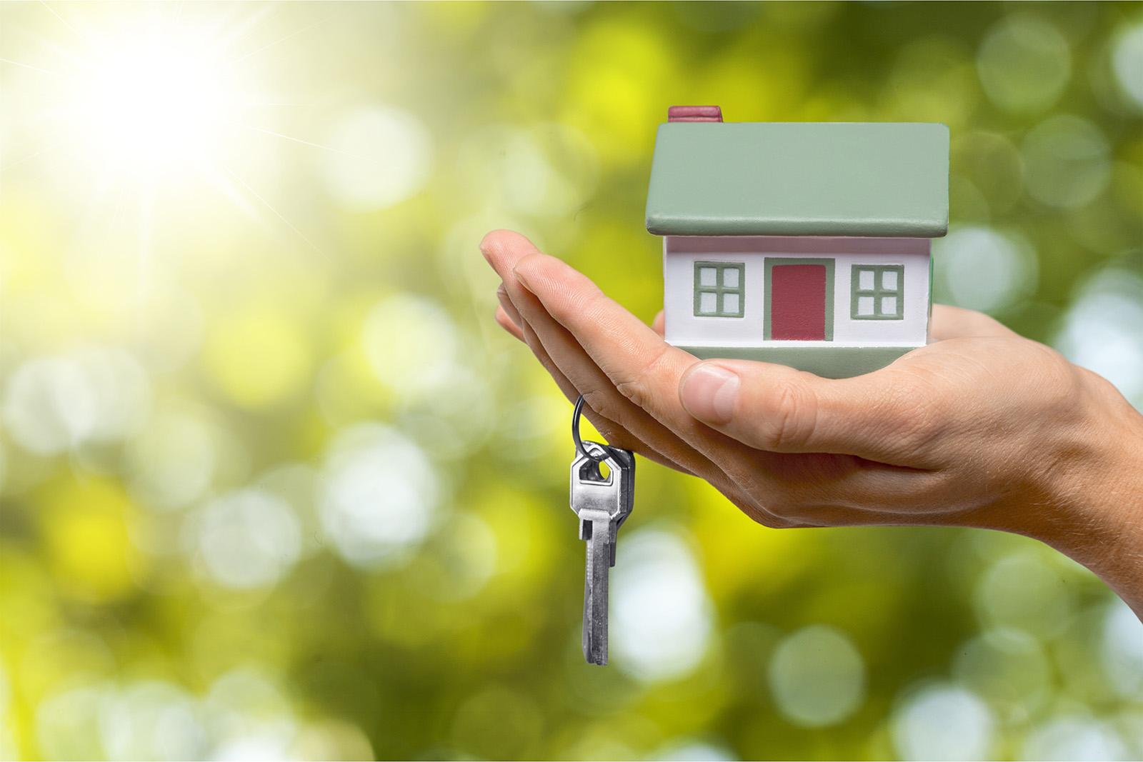 vendita-donazione-immobiliare