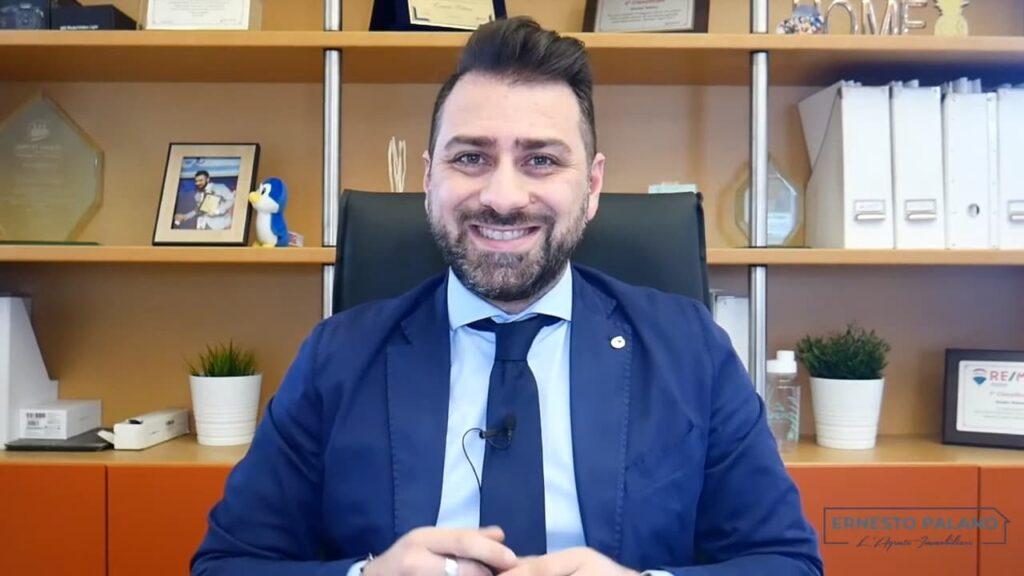 Vendere casa prima e dopo i 5 anni dall'acquisto - Ernesto Palano Consulente immobiliare a Torino