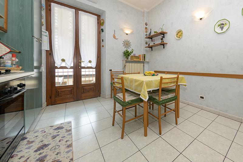 Via-Viterbo---3-Cucina-3