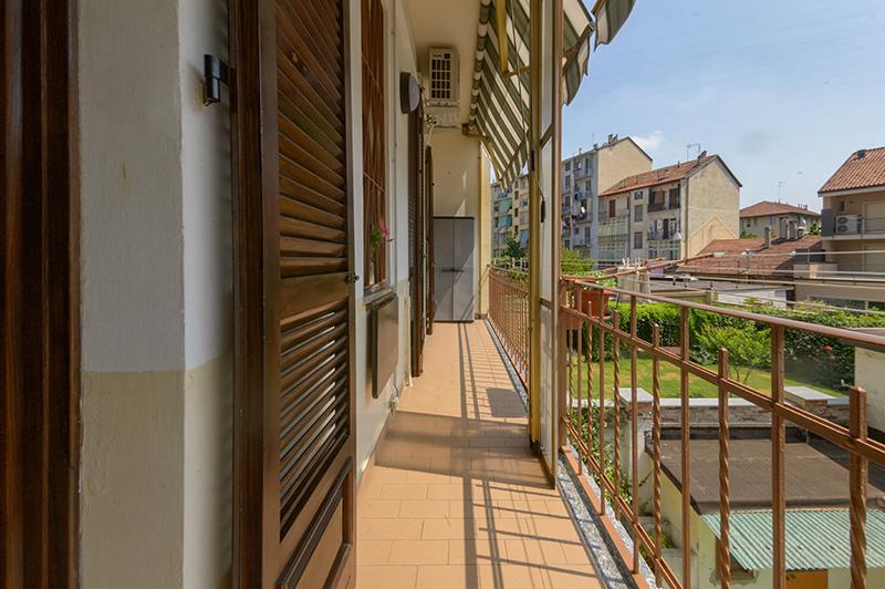 Via-Viterbo---4-Balcone-Cucina-2