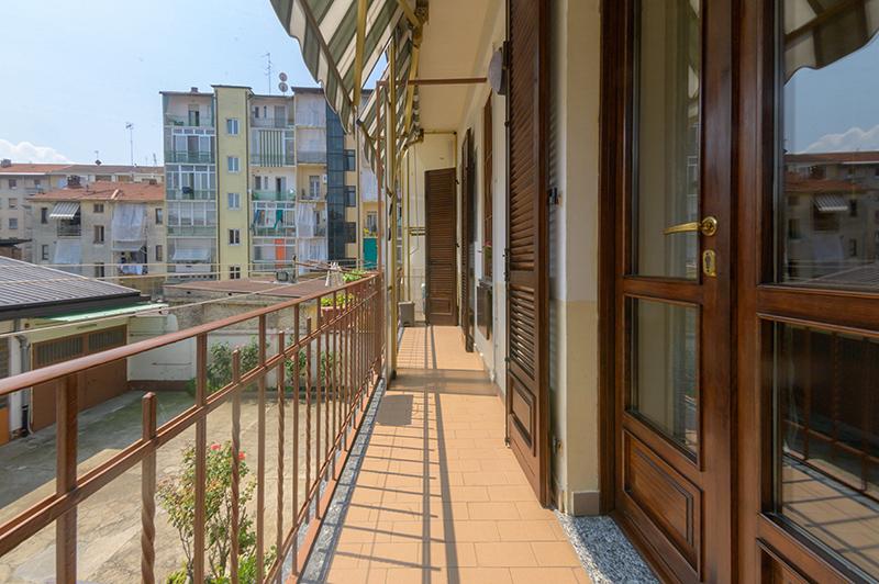 Via-Viterbo---4-Balcone-Cucina-3