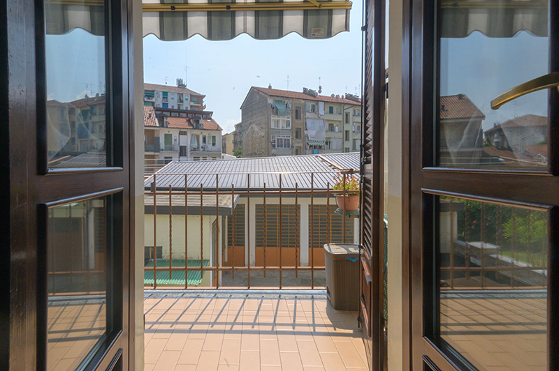 Via-Viterbo---4-Balcone-Cucina