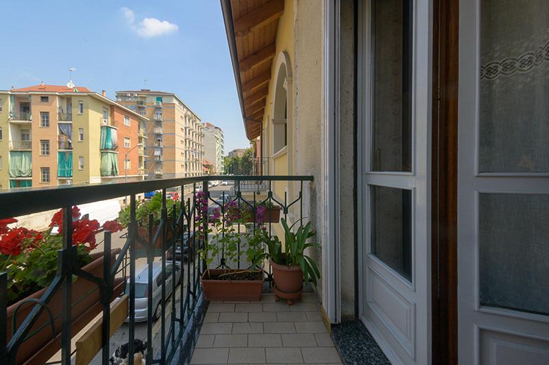 Via-Viterbo---7-Balcone-Camera-2