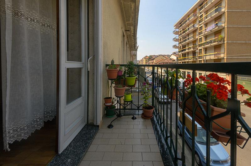 Via-Viterbo---7-Balcone-Camera-3