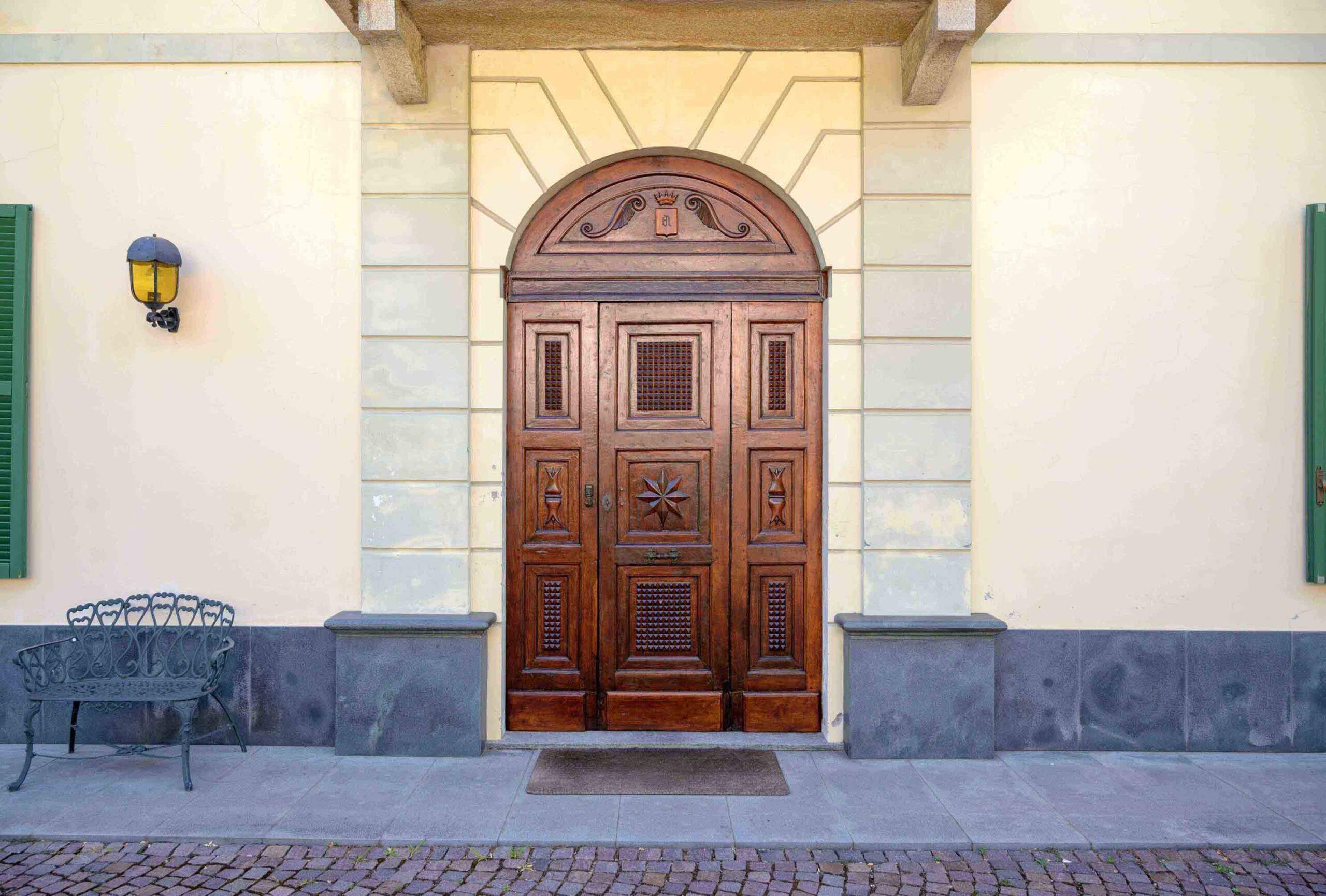 Almese 2 Edificio Principale Dettagli-5_edit_19259863031435